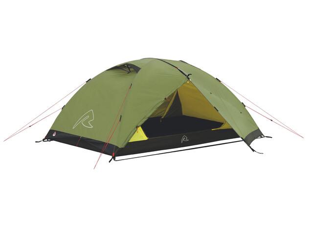 Robens Lodge 2 Tent